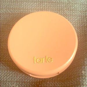 Tarte Amazonian Clay Blush in Paarty